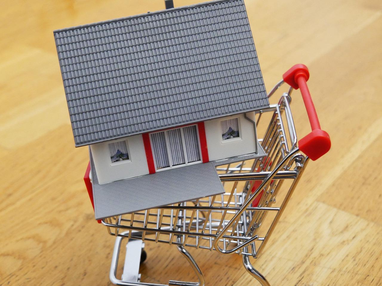 Qu'est-ce que les honoraires d'agence immobilière ?
