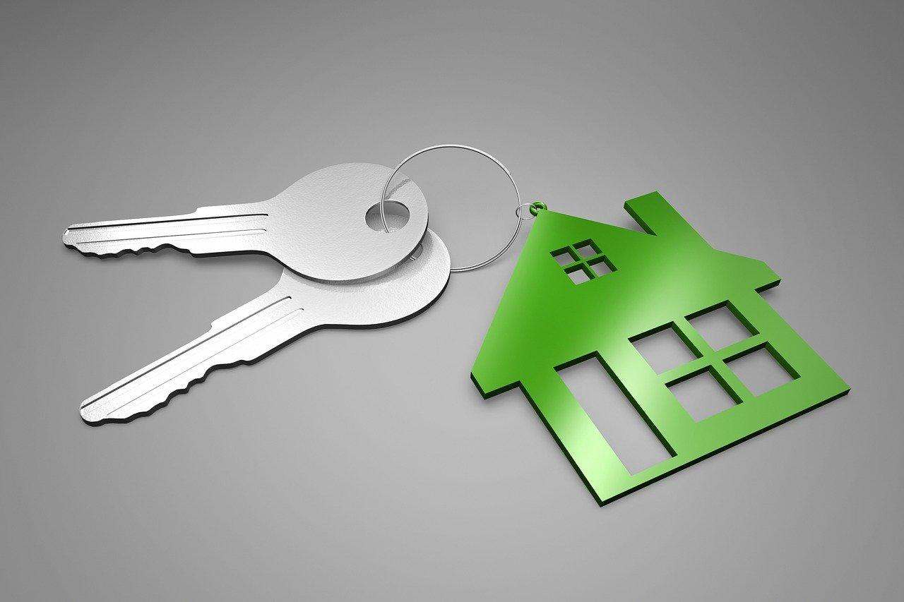 Assurer son prêt immobilier: est-ce obligatoire?